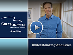 Uncomplicate Retirement: Understanding Annuities